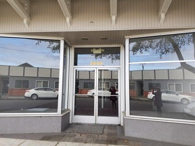 2840 F Street, Eureka, CA 95501
