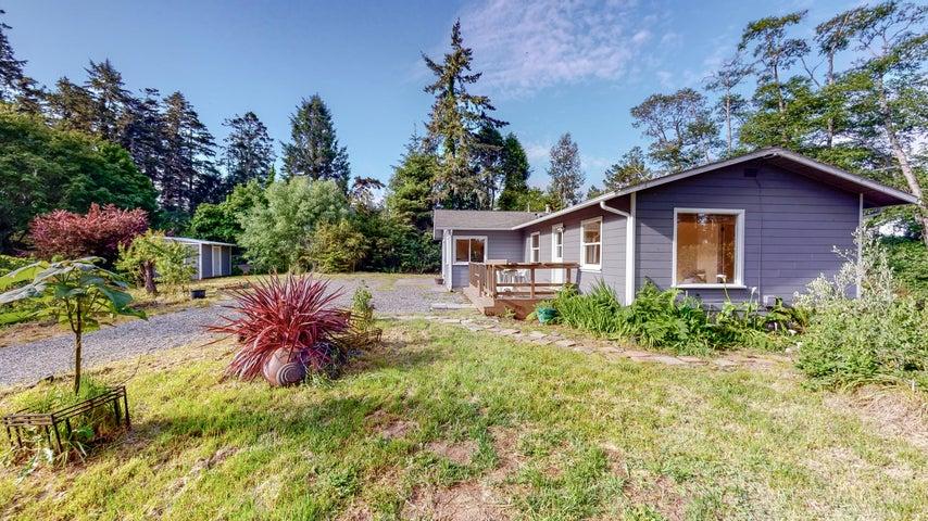 1369 Marsh Road, Eureka, CA 95501