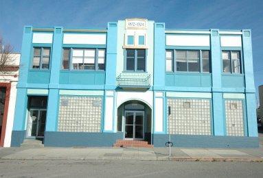 539 G Street, Eureka, CA 95501