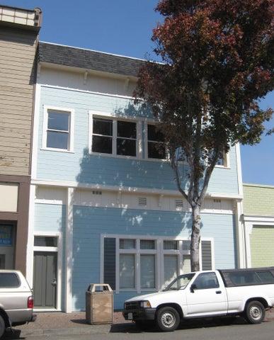 627 3rd Street, Eureka, CA 95501