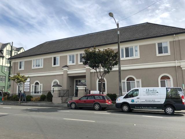 434 7th Street, Eureka, CA 95501