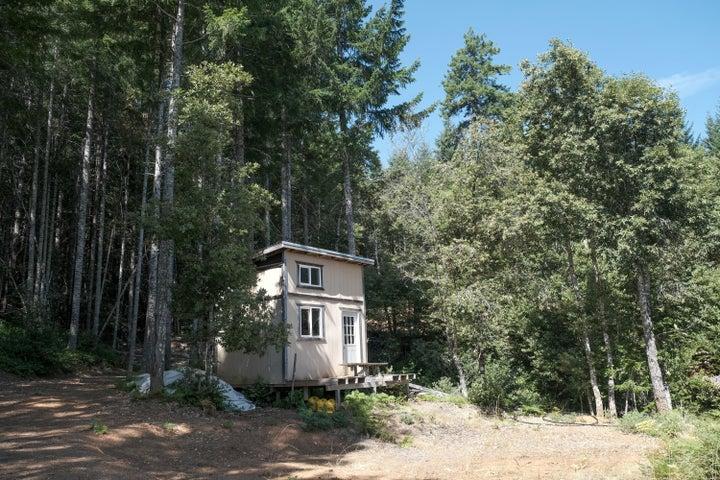 Xyz French Camp Road, Bald Hills, CA 95570