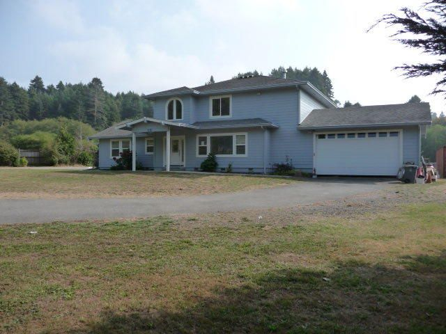 10 Rocky Creek Road, Bayside South, CA 95524