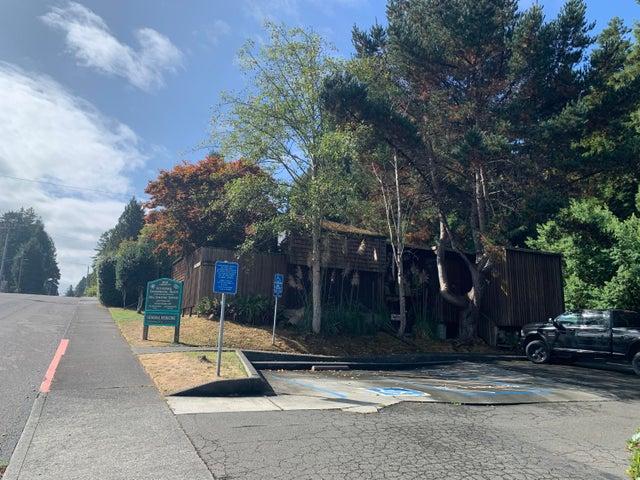 3116 Harrison Avenue, Eureka, CA 95503