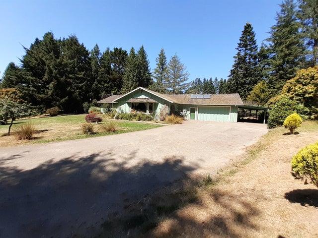 1783 Pineridge Drive, Fortuna, CA 95540