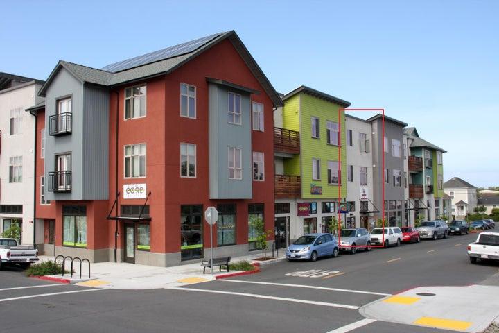 963 8th Street, Arcata, CA 95521