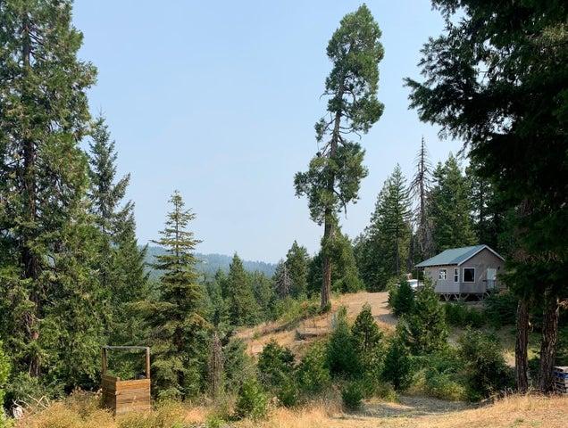 000 Boulder Creek Road, Korbel, CA 95550