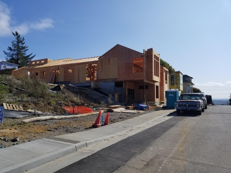 978 A Street, Arcata, CA 95521