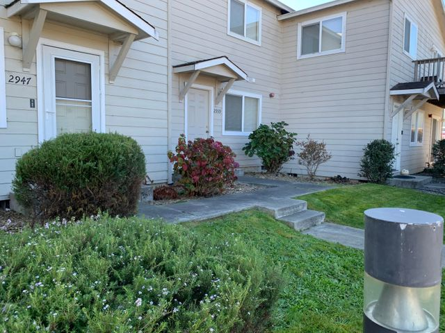 Very well maintained condo in Sunny Fortuna