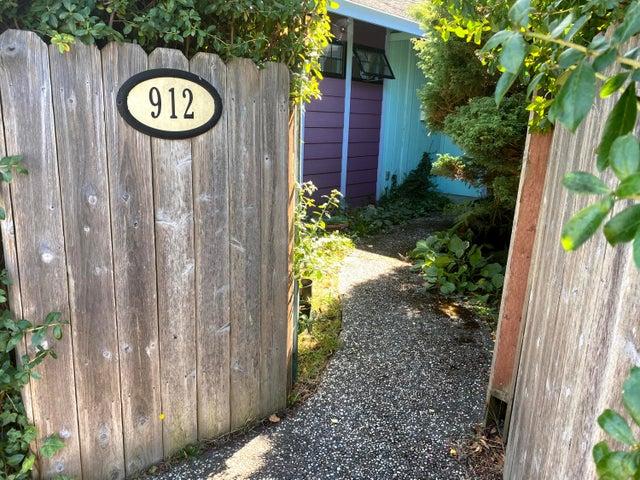 912 Janes Road, Arcata, CA 95521