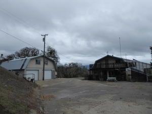 2722 Island Mountain Road, Harris, CA 95542