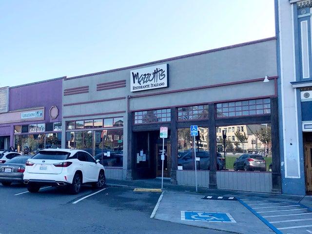 773 8th Street, Arcata, CA 95521