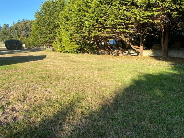1734 Bella Vista Road, McKinleyville, CA 95519