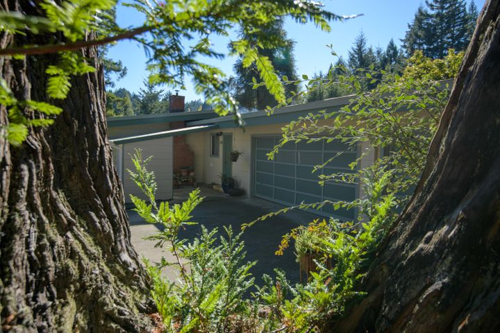 2373 Fickle Hill Road, Arcata, CA 95521