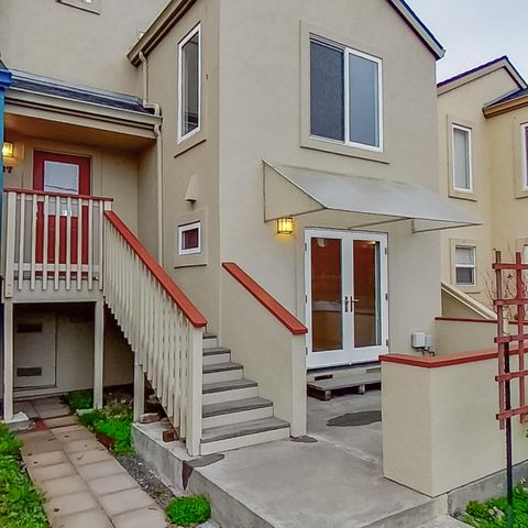 27 S G Street, Arcata, CA 95521