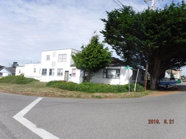 51 Loleta Drive