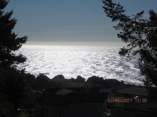 139 Du Luard Drive, Shelter Cove, CA 95589