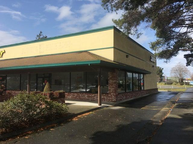 1567 City Center Road, McKinleyville, CA 95519