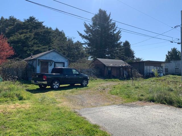 1625 Letz Lane, McKinleyville, CA 95519