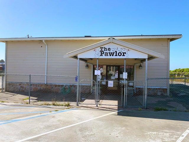 3954 Jacobs Avenue, Eureka, CA 95501
