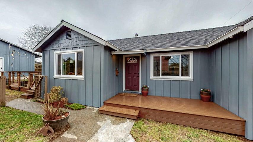 719 Stewart Street, Eureka, CA 95503