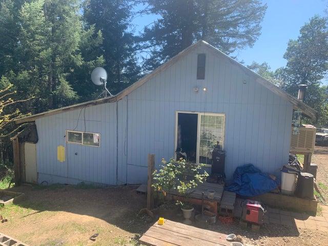 4808 Bell Springs Road, Garberville, CA 95542