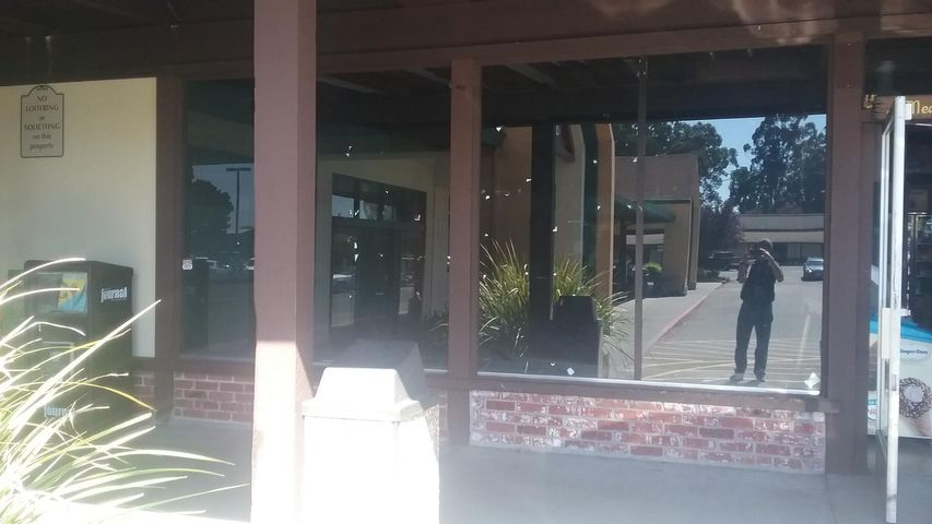 1523 City Center Road, McKinleyville, CA 95519