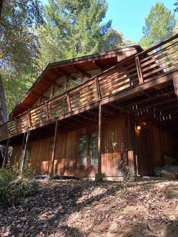 373 Hillcrest Way, Willow Creek, CA 95573