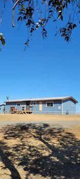 18900 Executive Drive, Out of Area, CA 99999