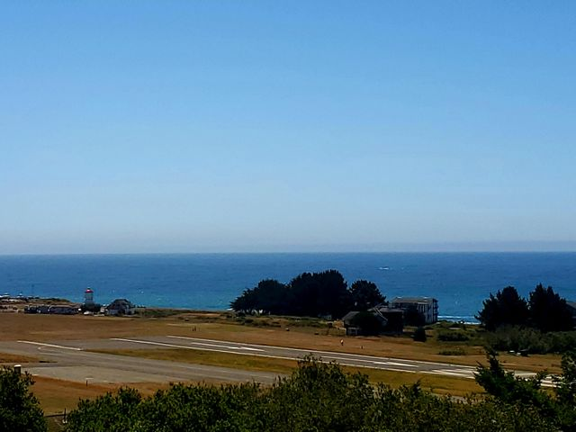 56 Bambi Drive, Shelter Cove, CA 95589