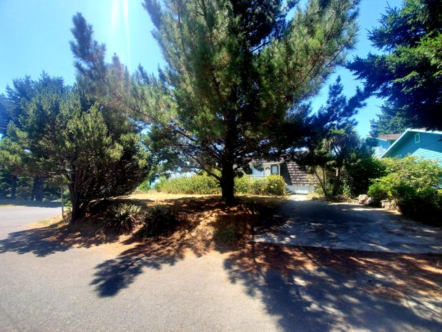 111 Fawn Drive, Shelter Cove, CA 95589
