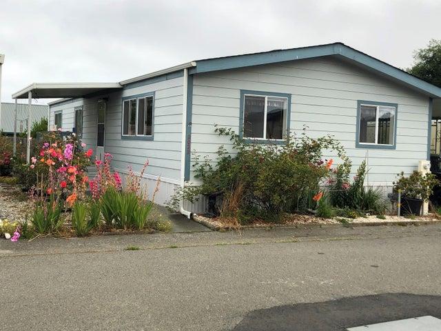 2022 Hummingbird Drive, McKinleyville, CA 95519