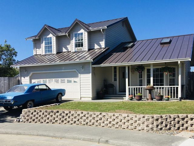 1750 Jessica Court, Arcata, CA 95521