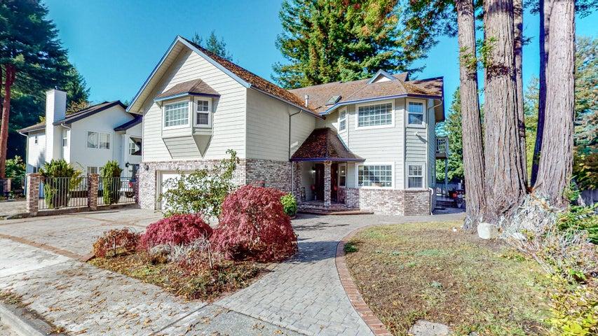 4434 Cedar Street, Cutten, CA 95503