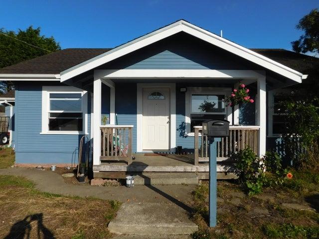 3709 Soule Street, Eureka, CA 95501