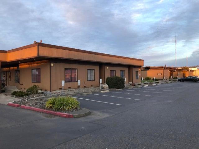 3798 Janes Road, Arcata, CA 95521