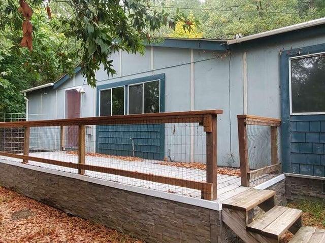 55 Oak Street, Miranda, CA 95553