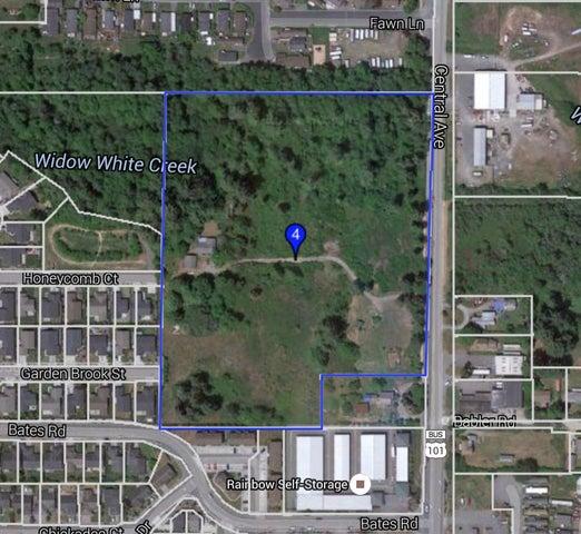 2484 Central Avenue, McKinleyville, CA 95519
