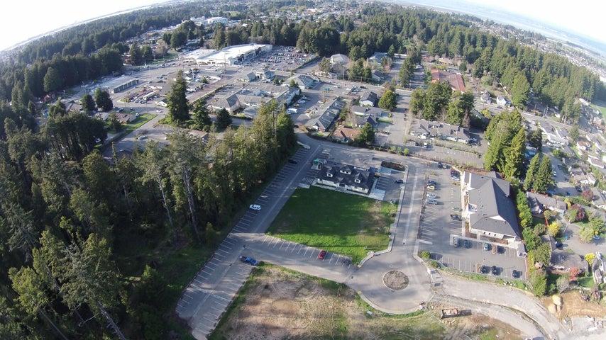 5 Timber Fall Court, Eureka, CA 95503