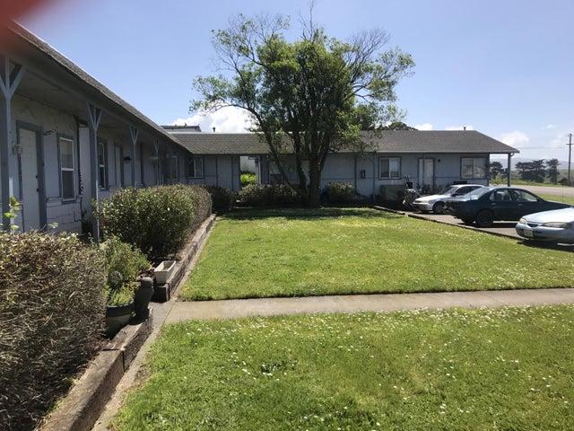 2547 Eel River Drive, Loleta, CA 95551