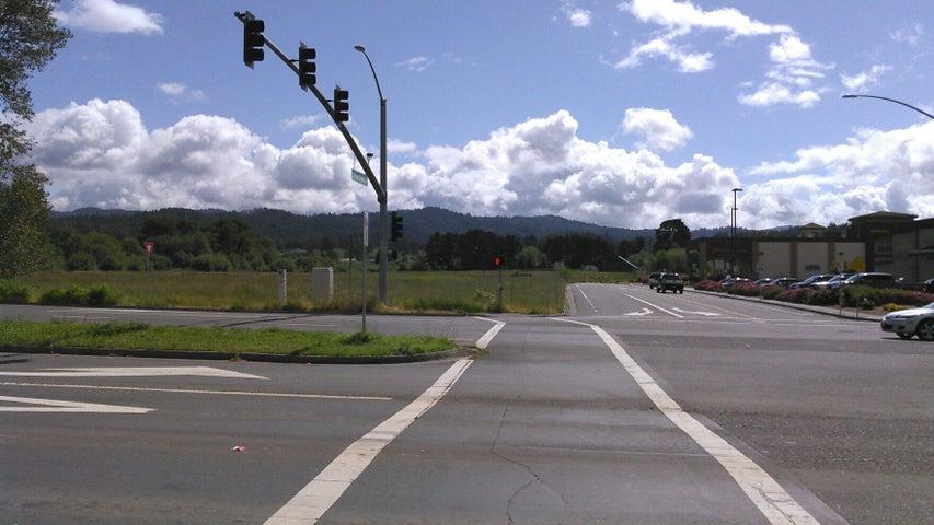 0000 S Fortuna Boulevard, Fortuna, CA 95540