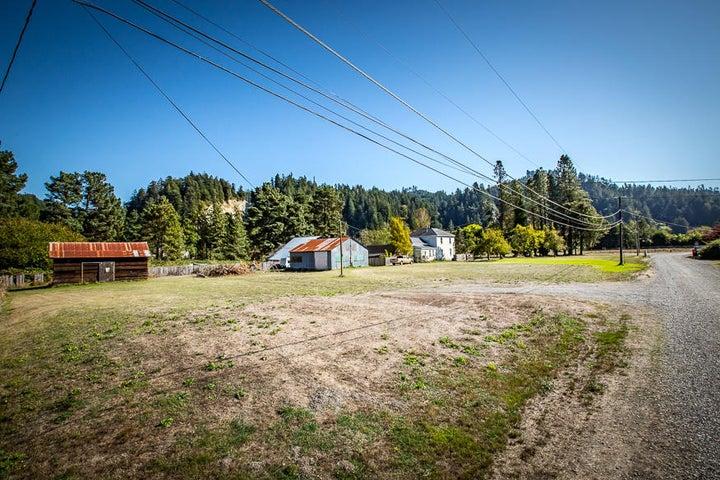 0 Walnut Drive, Rio Dell, CA 95562