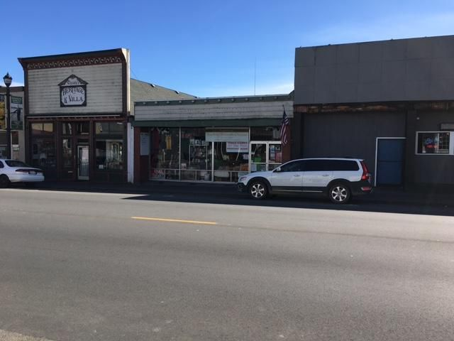 1117 Main Street, Fortuna, CA 95540