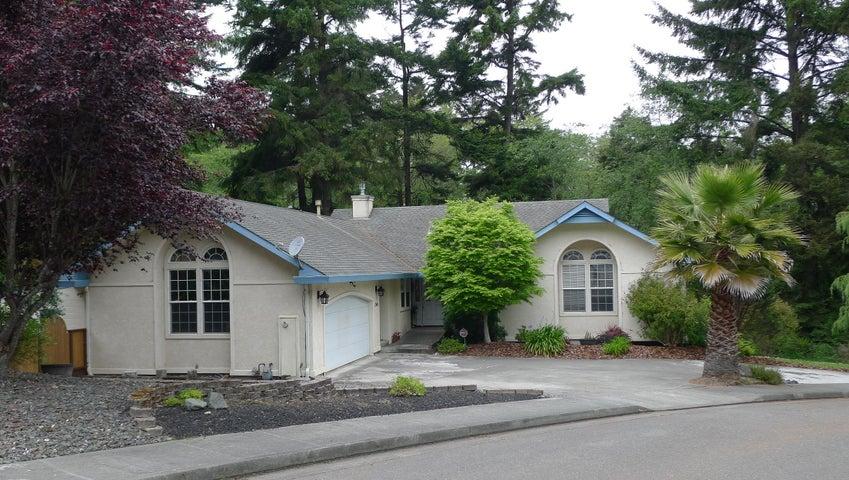 1340 Brady Court, McKinleyville, CA 95519