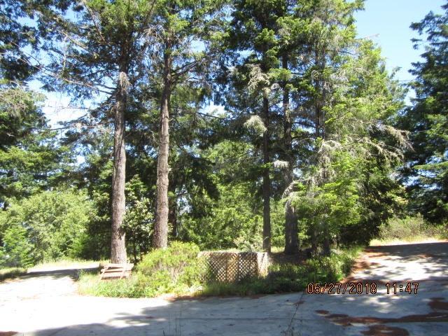 606 Redwood Road, Whitethorn, CA 95589