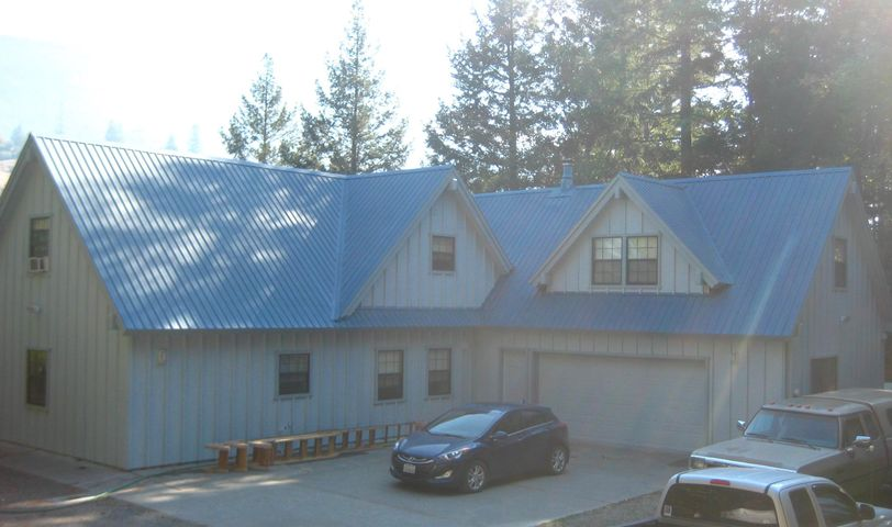 070 Bolton Road, Mad River, CA 95552