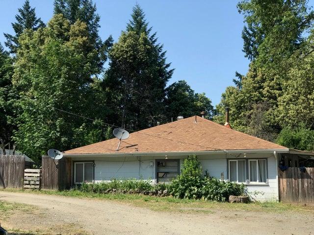 102 Marigold Lane, Willow Creek, CA 95573