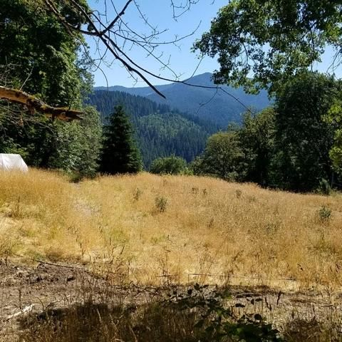 +/-160 Acres Route 1 None, Willow Creek, CA 95573
