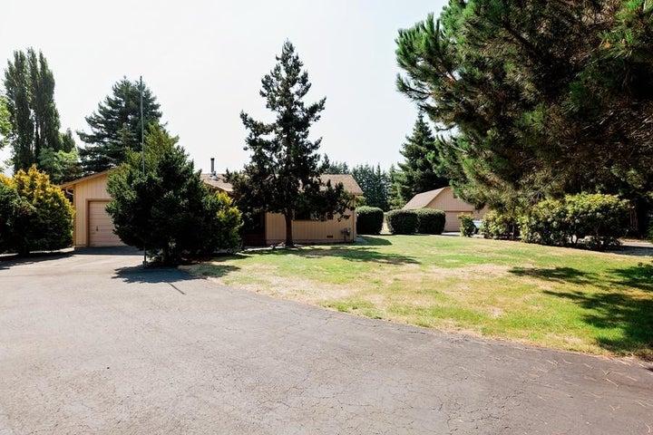 1080 Riverside Drive, Rio Dell, CA 95562
