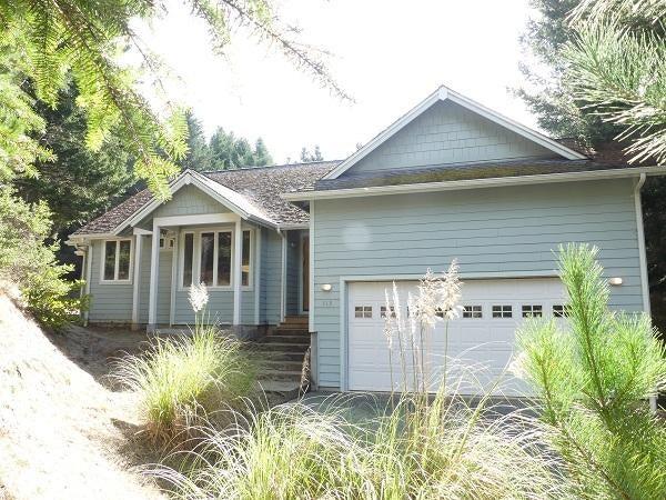 113 Spur Court, Whitethorn, CA 95589